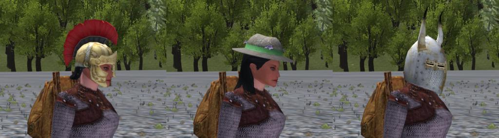 hats-1024x283.png